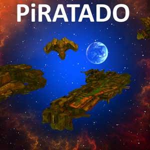 PIRATADO 1 Key Kaufen Preisvergleich