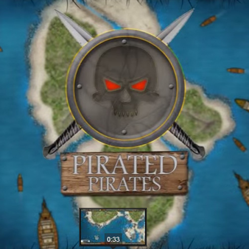 Pirated Pirates Key Kaufen Preisvergleich
