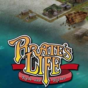 Pirates Life