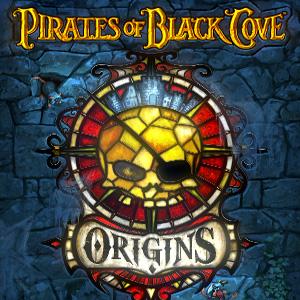 Pirates of Black Cove Origins Key Kaufen Preisvergleich