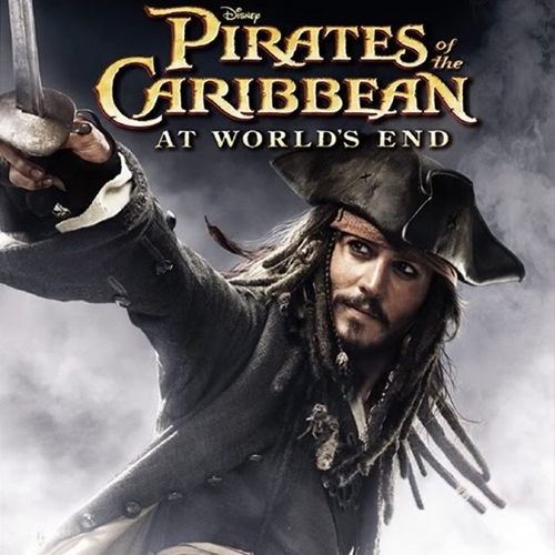 Pirates of the Caribbean At Worlds End Key Kaufen Preisvergleich