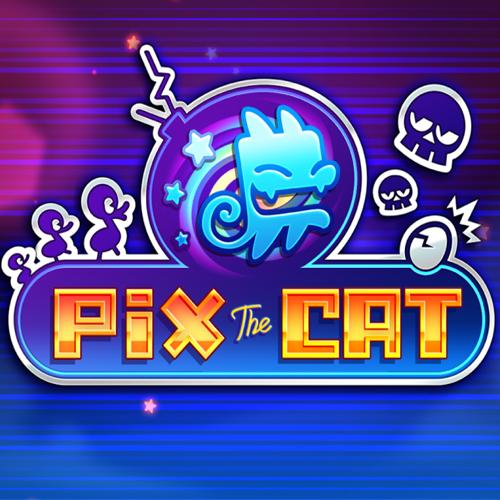 Pix The Cat Key Kaufen Preisvergleich