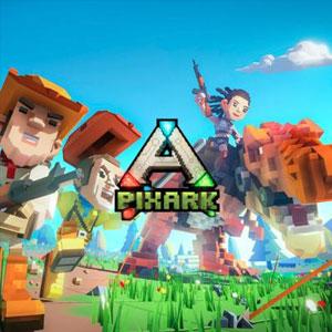 PixARK Key kaufen Preisvergleich