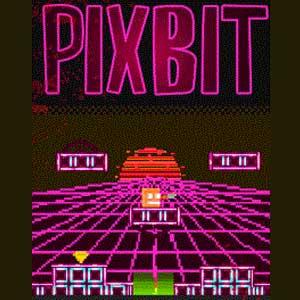 PixBit Key Kaufen Preisvergleich