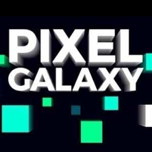 Pixel Galaxy Key Kaufen Preisvergleich