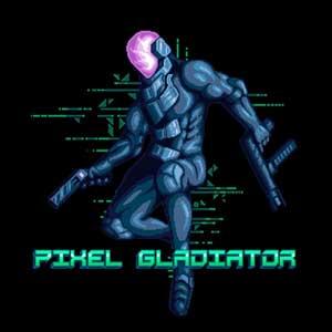 Pixel Gladiator Key Kaufen Preisvergleich