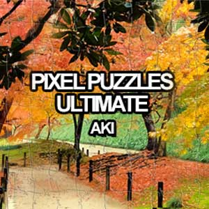 Pixel Puzzles Ultimate Puzzle Pack Aki Key Kaufen Preisvergleich