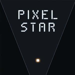 Pixel Star Key Kaufen Preisvergleich