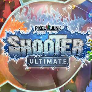 PixelJunk Shooter Ultimate Key Kaufen Preisvergleich