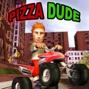 Pizza Dude Key Kaufen Preisvergleich