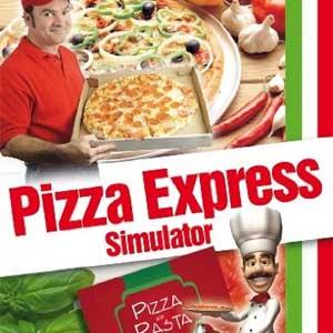 Pizza Express Key Kaufen Preisvergleich