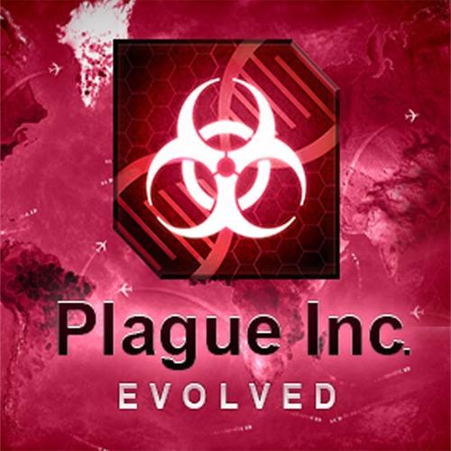 Plague Inc Evolved Key Kaufen Preisvergleich
