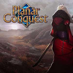 Planar Conquest Key Kaufen Preisvergleich