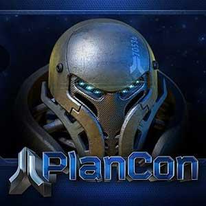 Plancon Space Conflict Key Kaufen Preisvergleich