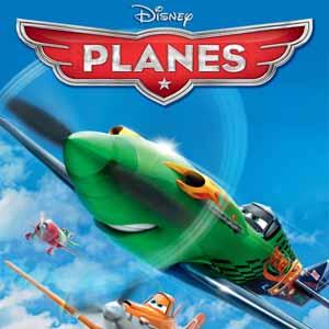 Planes Nintendo 3DS Download Code im Preisvergleich kaufen