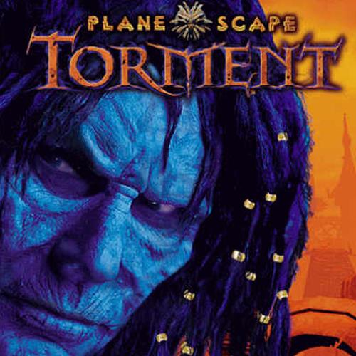 Planescape Torment Key Kaufen Preisvergleich