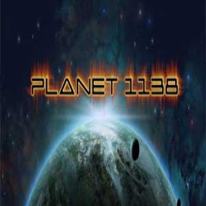 Planet 1138 Key Kaufen Preisvergleich