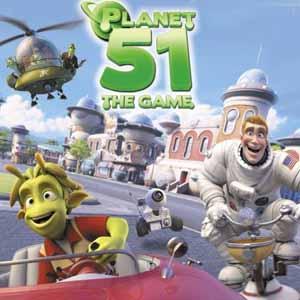 Planet 51 Xbox 360 Code Kaufen Preisvergleich