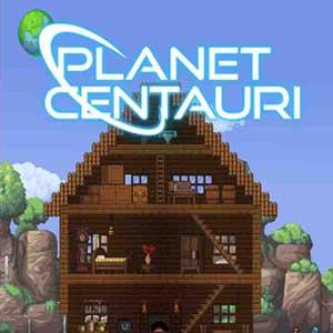 Planet Centauri Key Kaufen Preisvergleich
