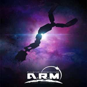 Planetary Prospectors ARM Asteroid Resource Mining Key Kaufen Preisvergleich