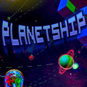 Planetship Key Kaufen Preisvergleich