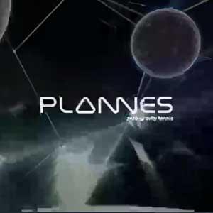 PLANNES Key Kaufen Preisvergleich