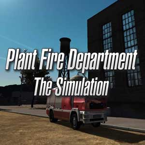 Plant Fire Department The Simulation Key Kaufen Preisvergleich
