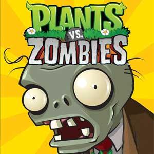Plants vs Zombies Xbox 360 Code Kaufen Preisvergleich