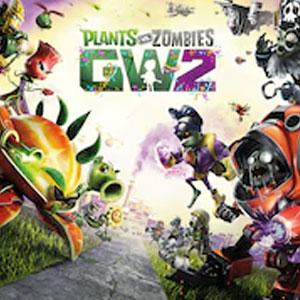 Kaufe Plants vs Zombies Garden Warfare 2 PS5 Preisvergleich