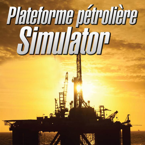 Plateforme Petroliere Simulator Key Kaufen Preisvergleich