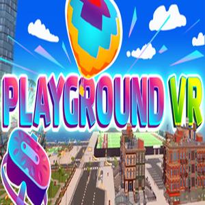 Playground VR Key kaufen Preisvergleich
