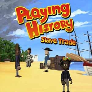 Playing History 2 Slave Trade Key Kaufen Preisvergleich