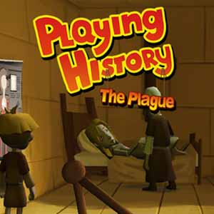 Playing History The Plague Key Kaufen Preisvergleich