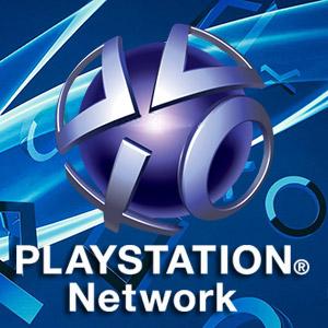 Kaufe PSN Card 20 Euros Playstation Network Preisvergleich