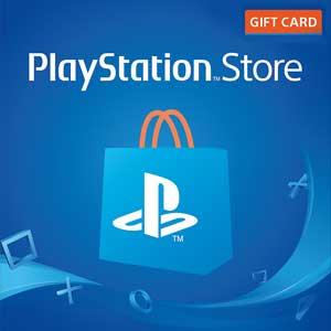 Kaufe Playstation Gift Card Playstation Network Preisvergleich