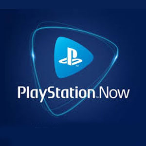 PlayStation Now Key Kaufen Preisvergleich
