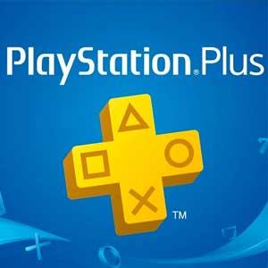 PlayStation Plus 30 Tage