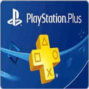 Kaufe PSN Card Playstation Plus Membership Gift Card Playstation Network Preisvergleich