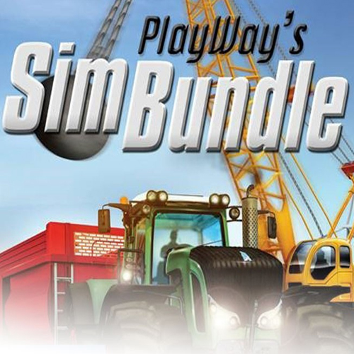 PlayWay SimBundle Key Kaufen Preisvergleich
