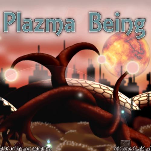 Plazma Being Key Kaufen Preisvergleich