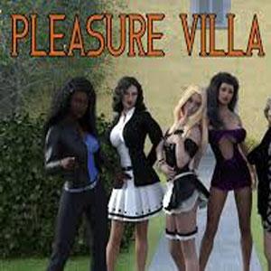 Pleasure Villa