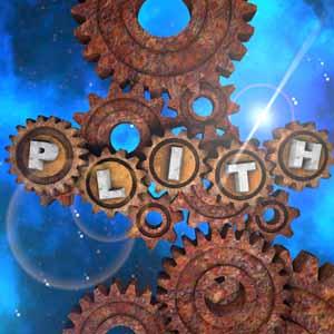Plith Key Kaufen Preisvergleich