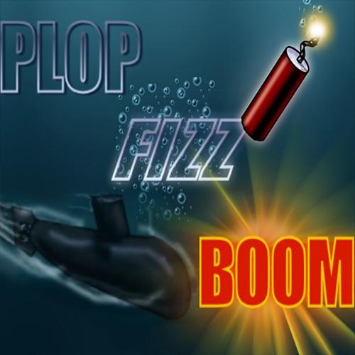 Plop, Fizz, Boom! Key Kaufen Preisvergleich