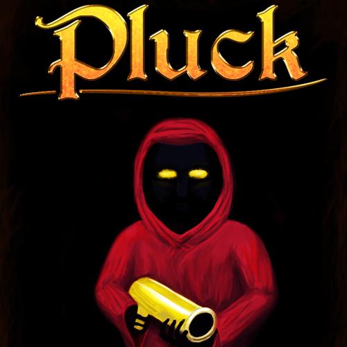 Pluck Key Kaufen Preisvergleich