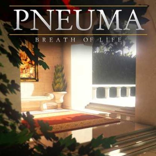Pneuma Breath of Life Key Kaufen Preisvergleich