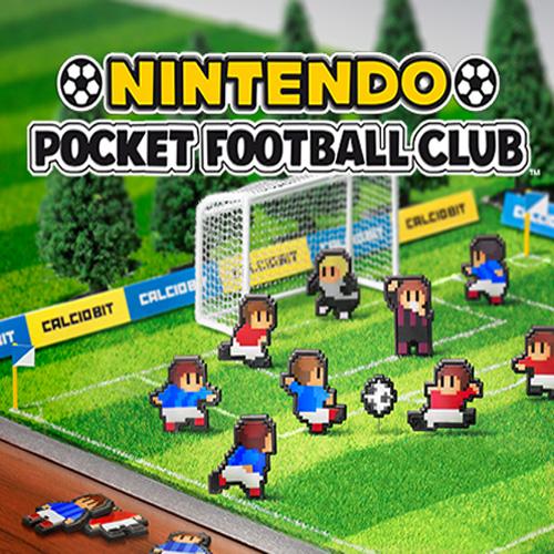 Pocket Football Club Nintendo 3DS Download Code im Preisvergleich kaufen