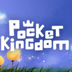 Pocket Kingdom Key Kaufen Preisvergleich