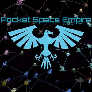 Pocket Space Empire Key Kaufen Preisvergleich