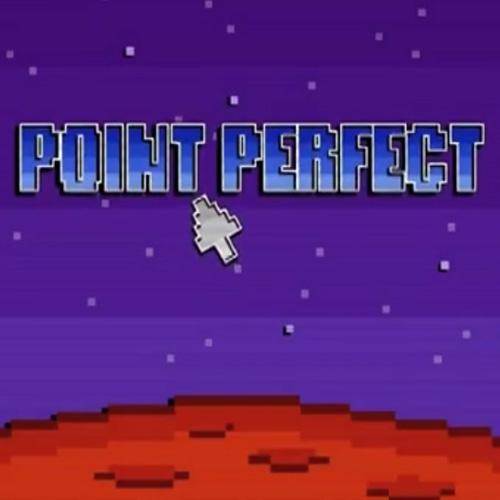Point Perfect Key Kaufen Preisvergleich