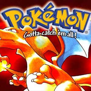 Pokemon Red Nintendo 3DS Download Code im Preisvergleich kaufen